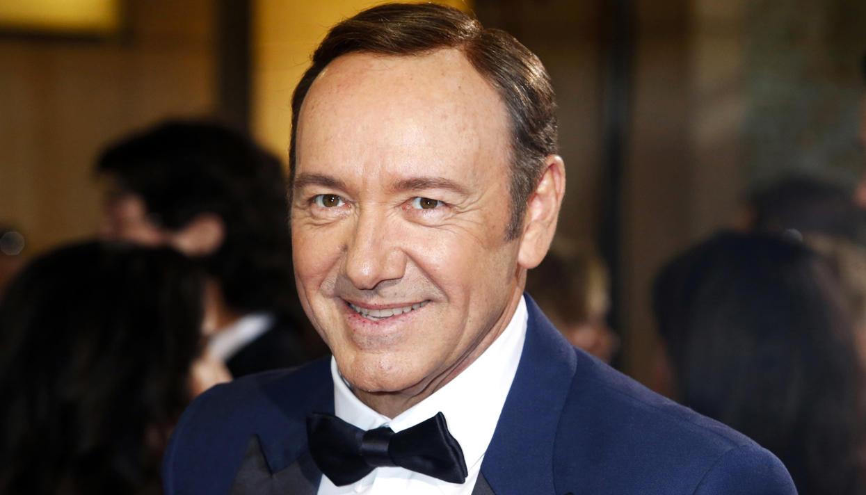 9 красивых актеров с нетрадиционной ориентацией