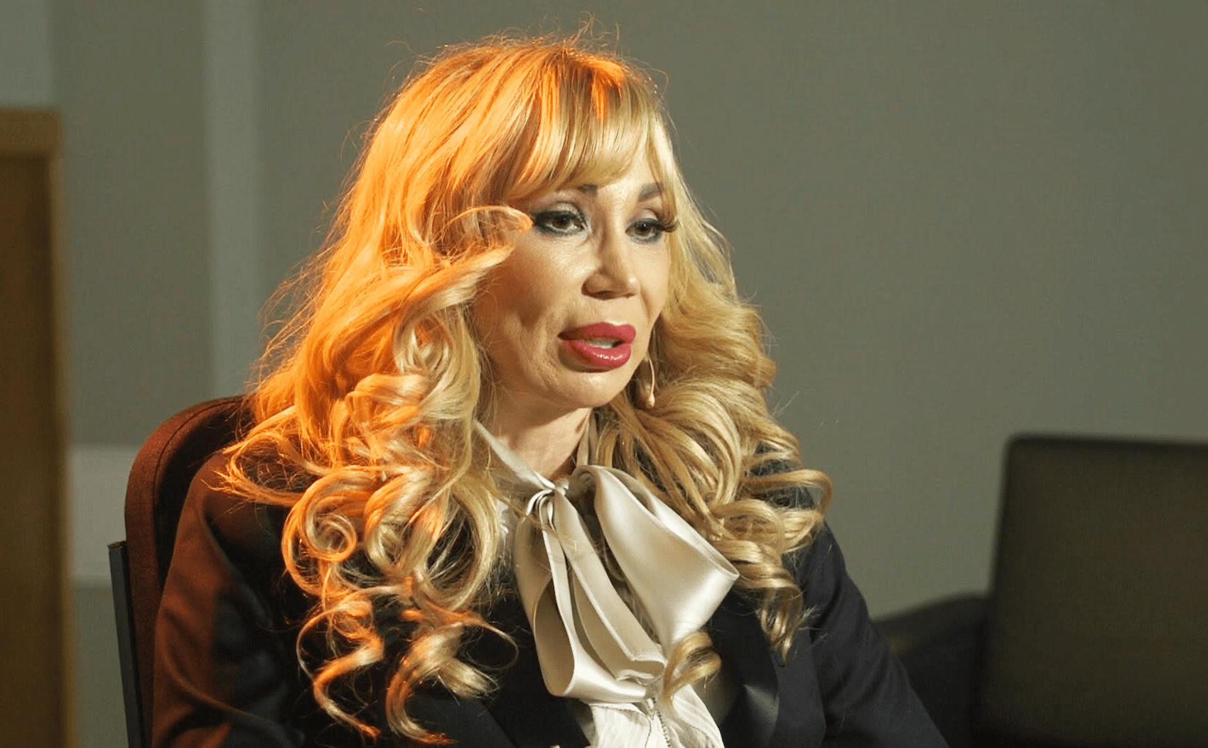 5 главных скандалисток российского шоу-бизнеса
