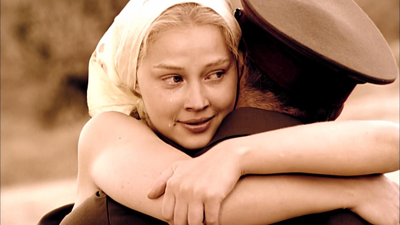 Любовь, воспетая в кино: самые красивые лирические фильмы российского производства