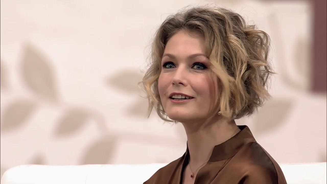 Что стало с популярной актрисой Эльвирой Болговой?