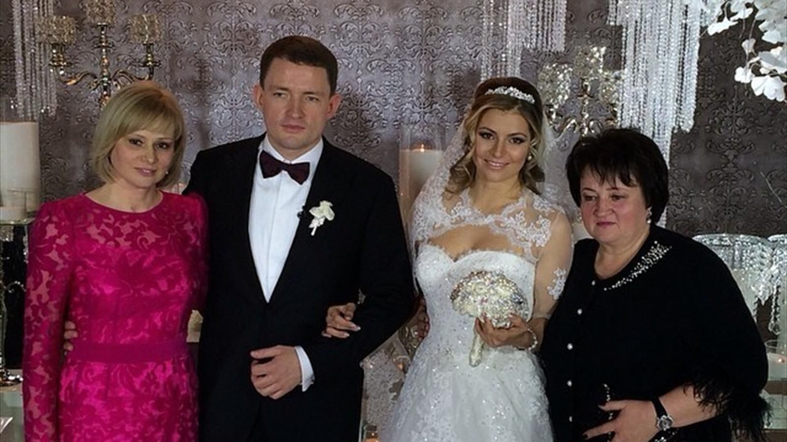 Жизнь Марии Кириленко до и после отношений с Александром Овечкиным