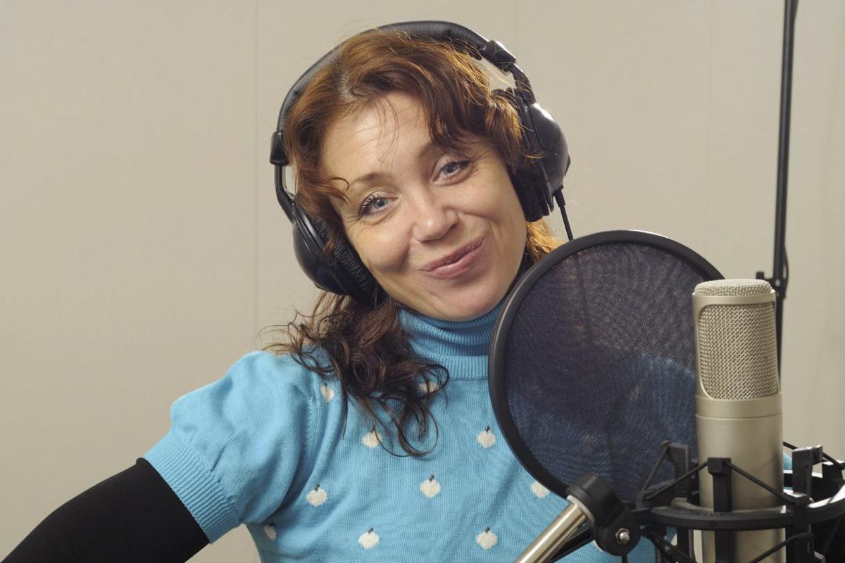 Как сложилась жизнь актрис, исполнивших роль любимых женщин Данилы Багрова в «Брате»?