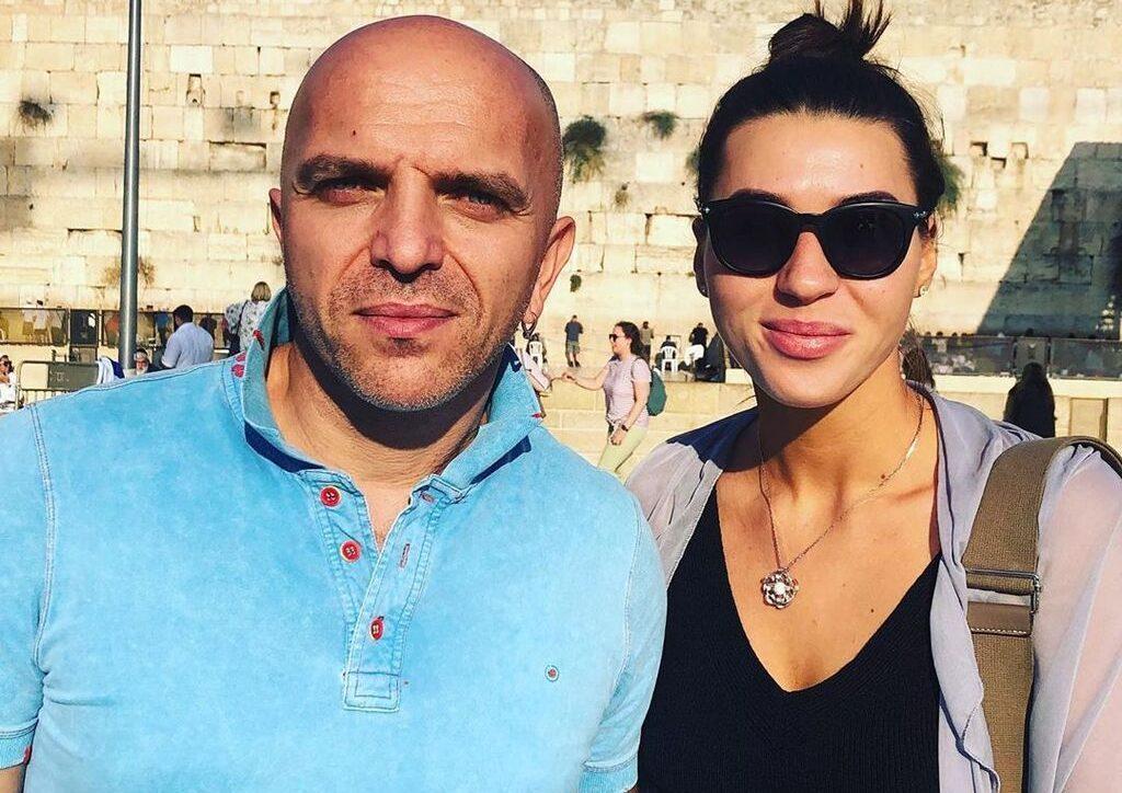 «Непара» совсем не пара: кто супруги солистов группы?
