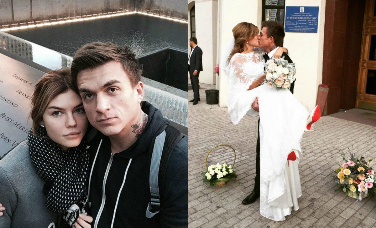 Как сложилась жизнь бывшей жены Влада Топалова?