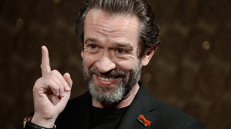 Топ-6 олигархов среди российских актеров