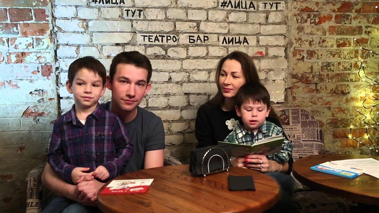 Выросли и возмужали: как сложилась личная жизнь актёров сериала «Кадетство»?