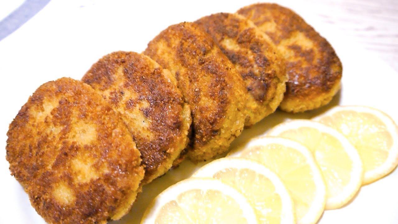 Правильно выбираем и вкусно готовим рыбу минтай