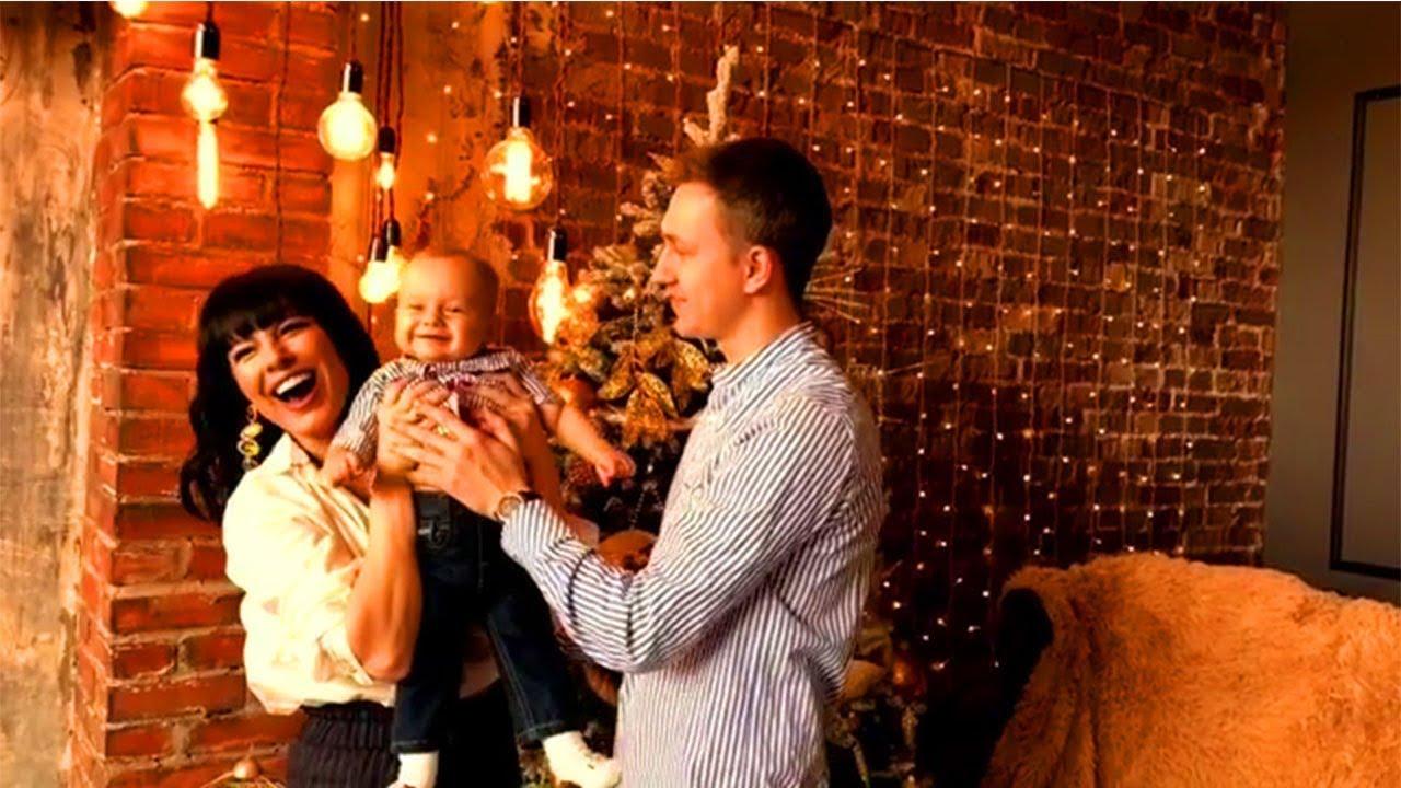 Счастье за периметром: участницы «Дома 2», которые вышли замуж за обеспеченных мужчин и родили ребёнка