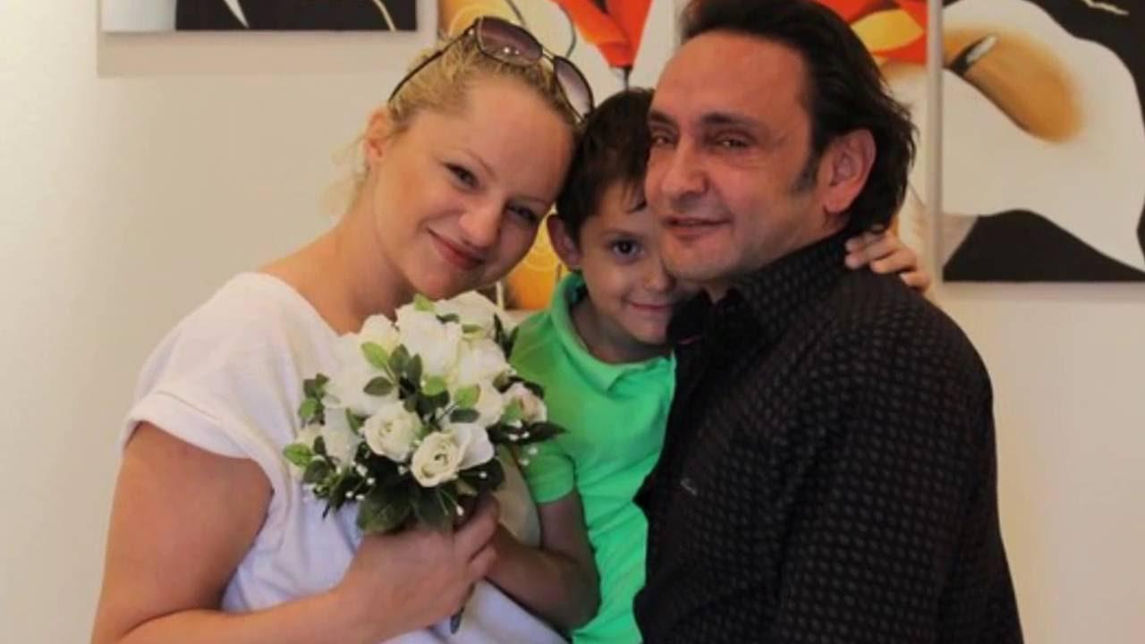 Новый мужчина Татьяны Киоси, бывшей участницы «Дома 2» и жены Андрея Чуева