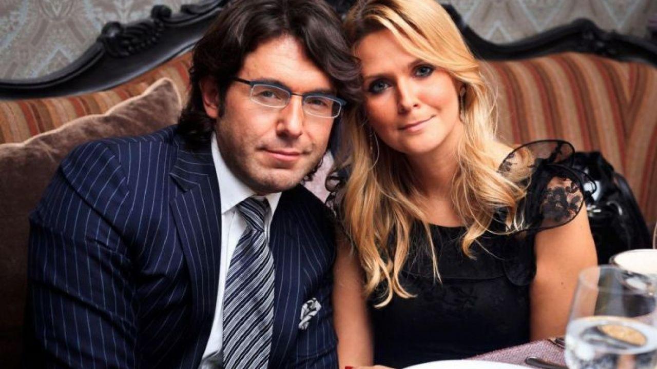 Какой была жизнь Натальи Шкулевой до брака с Андреем Малаховым?