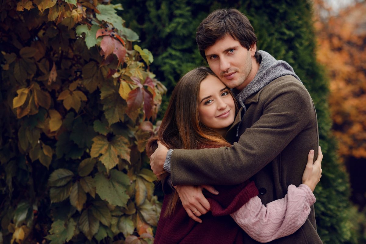 Маргарита Агибалова-Марсо: где и как сейчас живет экс-участница Дома-2?