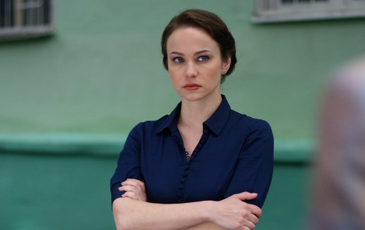 Заложницы ролей на СТС: что с популярными актрисами сейчас?