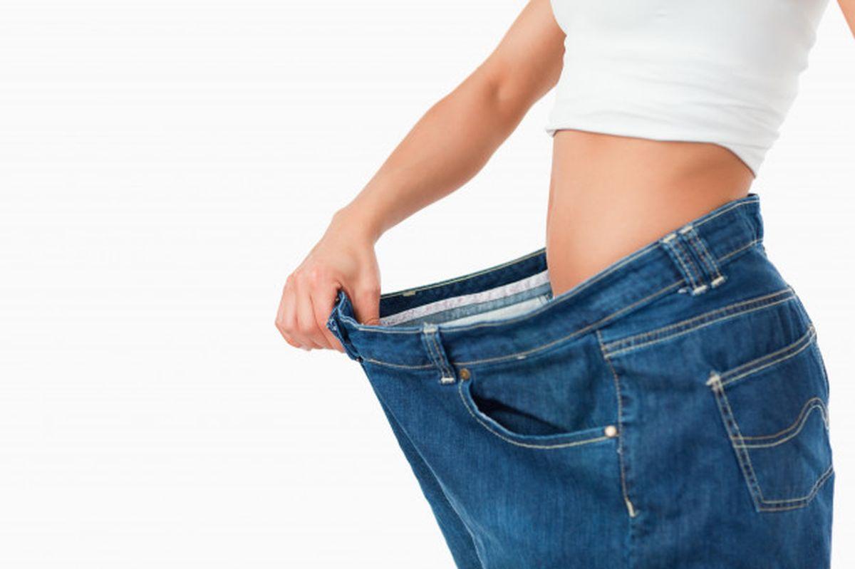 Доступная диета от швейцарцев — атомная, недельное меню и отзывы похудевших