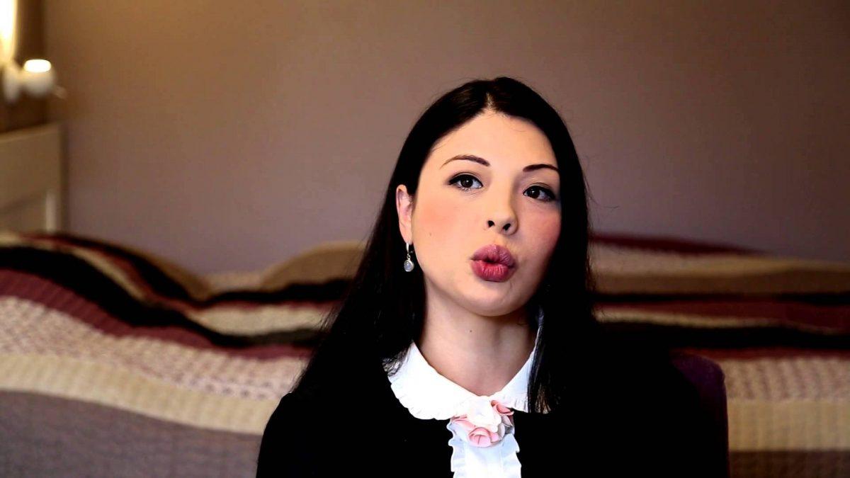 Сбежали от Венца: как сейчас живут девушки Венгржановского из «Дома-2»