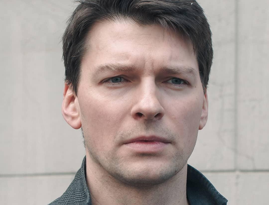 Лучшие сериалы с Даниилом Страховым