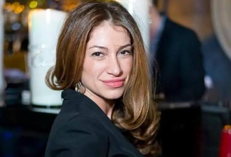 Жена Александра Гуревича: что о ней известно