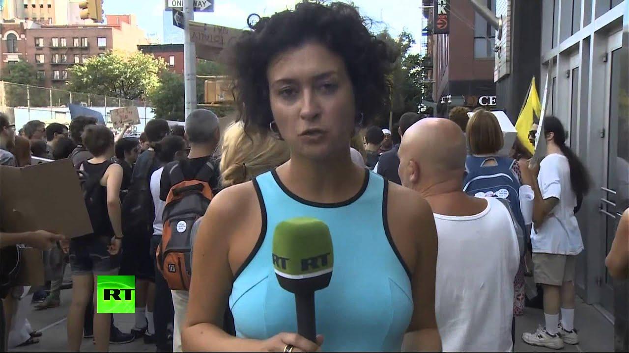 Первая жена Евгения Попова: на ком был женат ведущий до Ольги Скабеевой