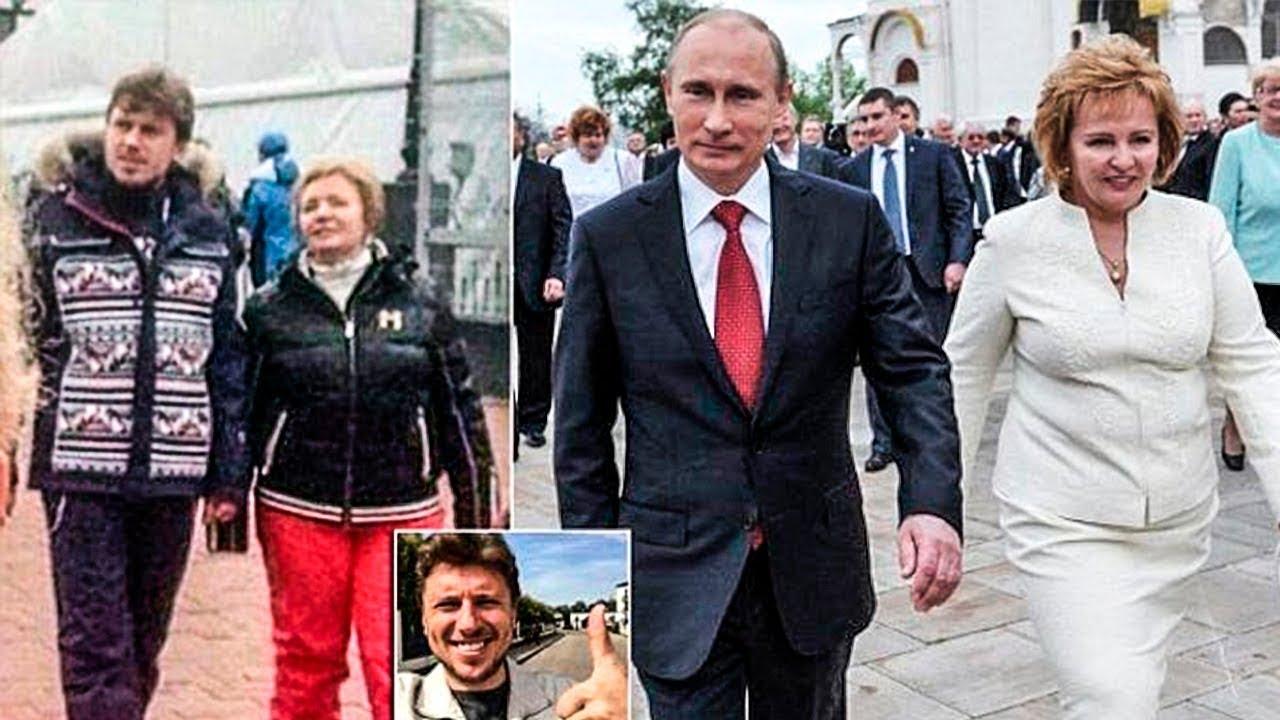 Пугачева, Путина и другие известные женщины, которые вышли замуж после 50