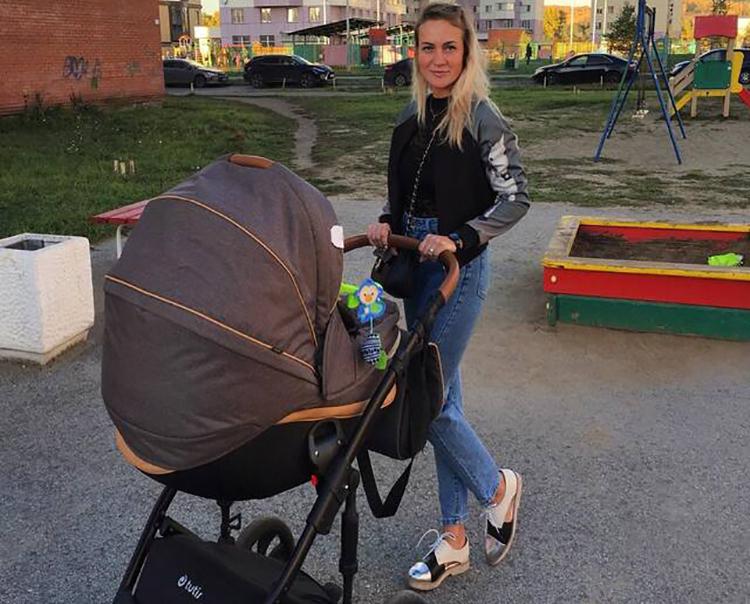 Мода на детей: экс-участники телестройки родили за год десять малышей