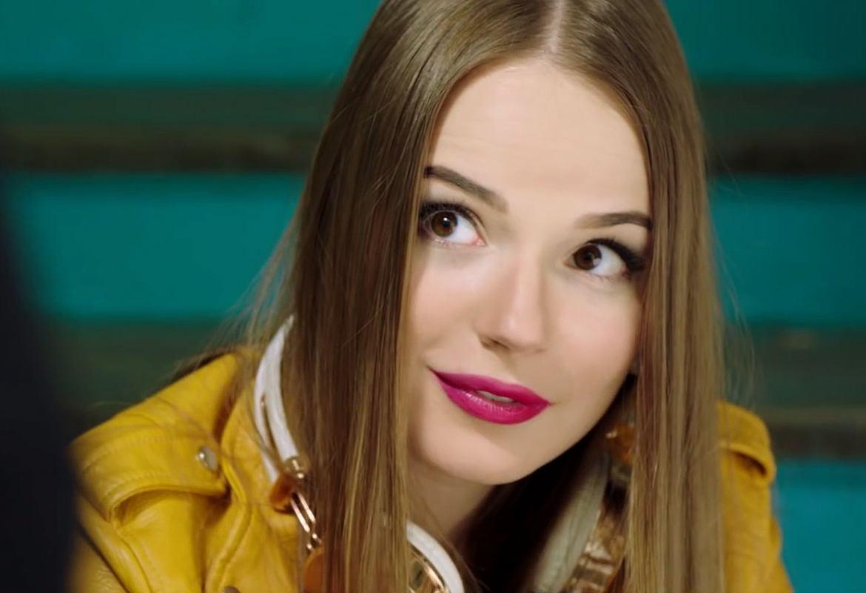 Самые богатые блогеры YouTube в России