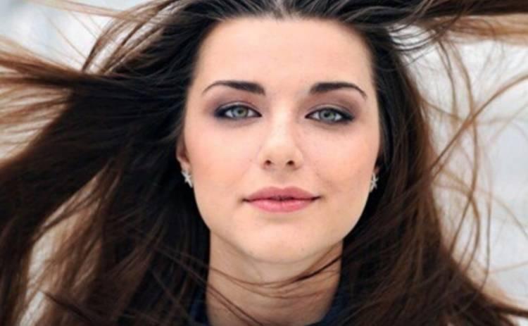Повзрослевшие актрисы журнала «Ералаш»: как сложилась их дальнейшая карьера