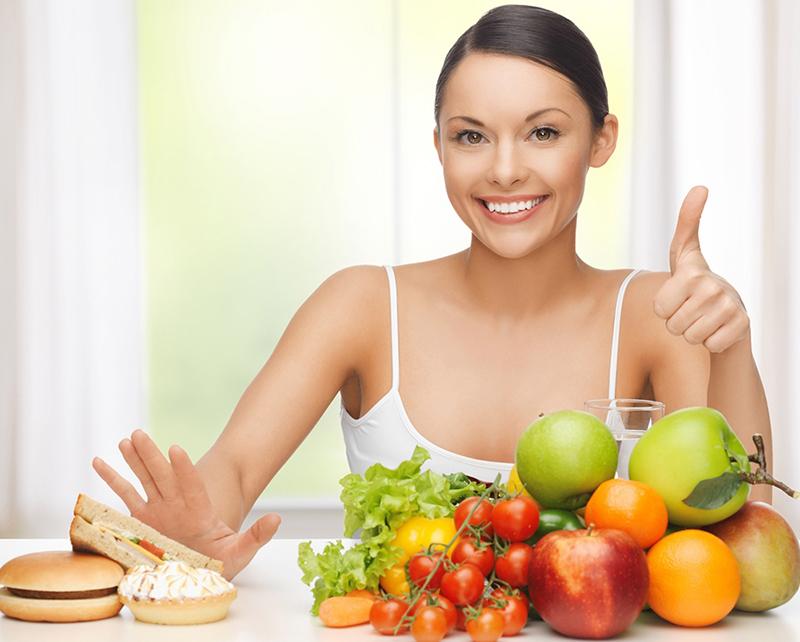 Правильное питаниепри почечной недостаточности и повышенном креатинине