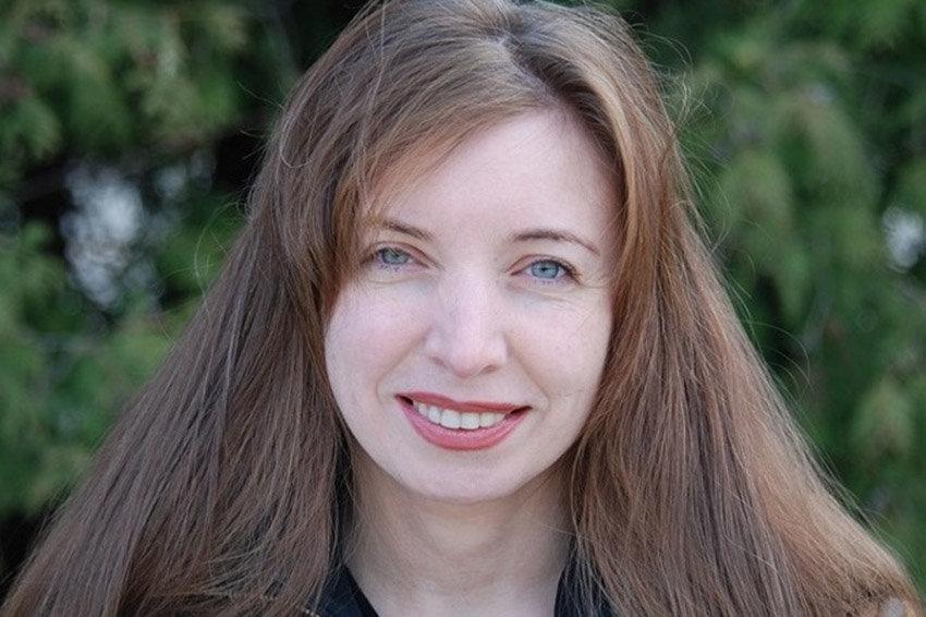 Как сейчас актриса, сыгравшая роль Маши Шматко в «Солдатах»
