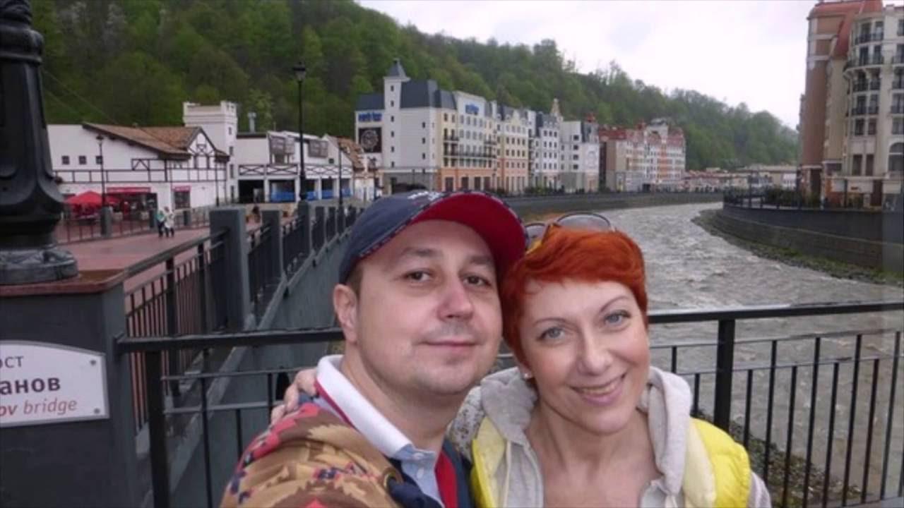 Оксана Сташенко: «любимая» вдова Штыка из «ДМБ»