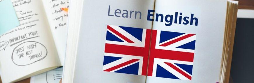 Lingvomania: курсы английского языка в Алматы