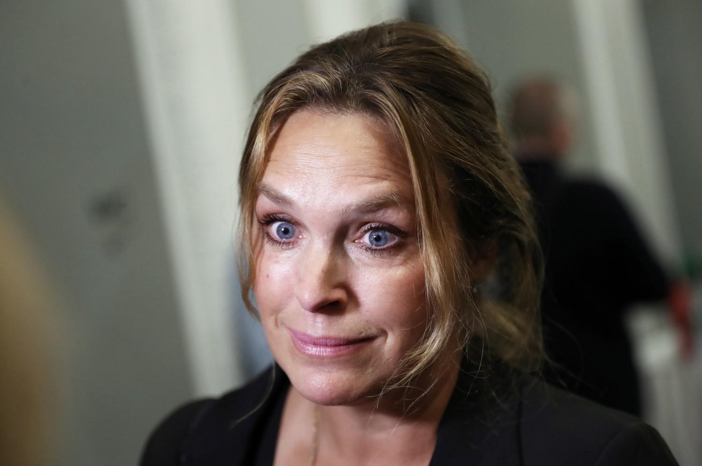 Актеры сериала «Московские окна» через 19 лет
