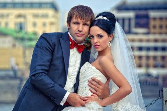 Личная жизнь и творчество знаменитого артиста Тимура Ефременкова
