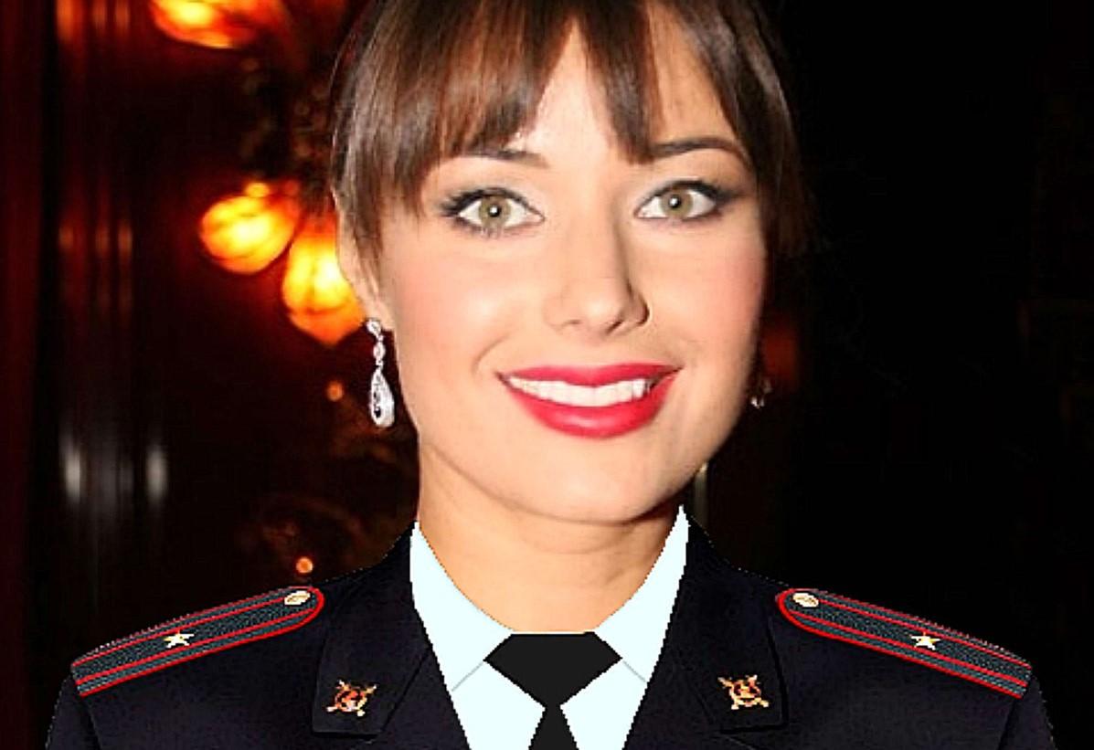 От земного к звездам: как зарабатывали на жизнь российские знаменитости до сцены