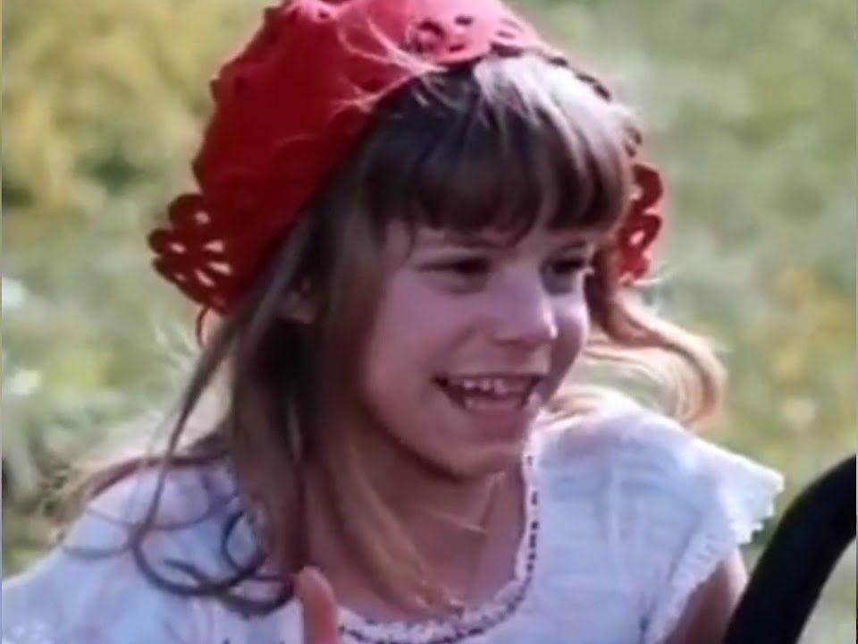 Дети-актеры советского кино: что с ними стало и как живут