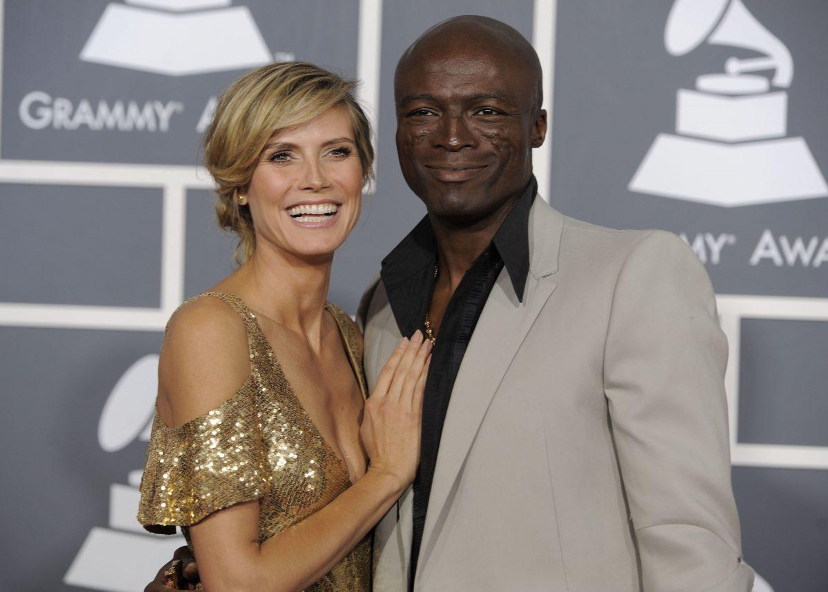 Знаменитые супружеские пары, решившие обновить свои «клятвы перед алтарем»
