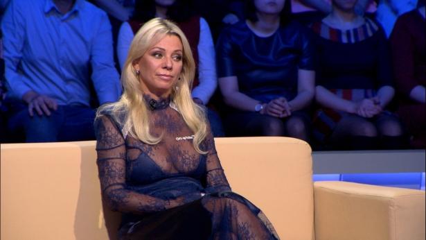 6 тайн знаменитостей, открытых на шоу «Секрет на миллион»