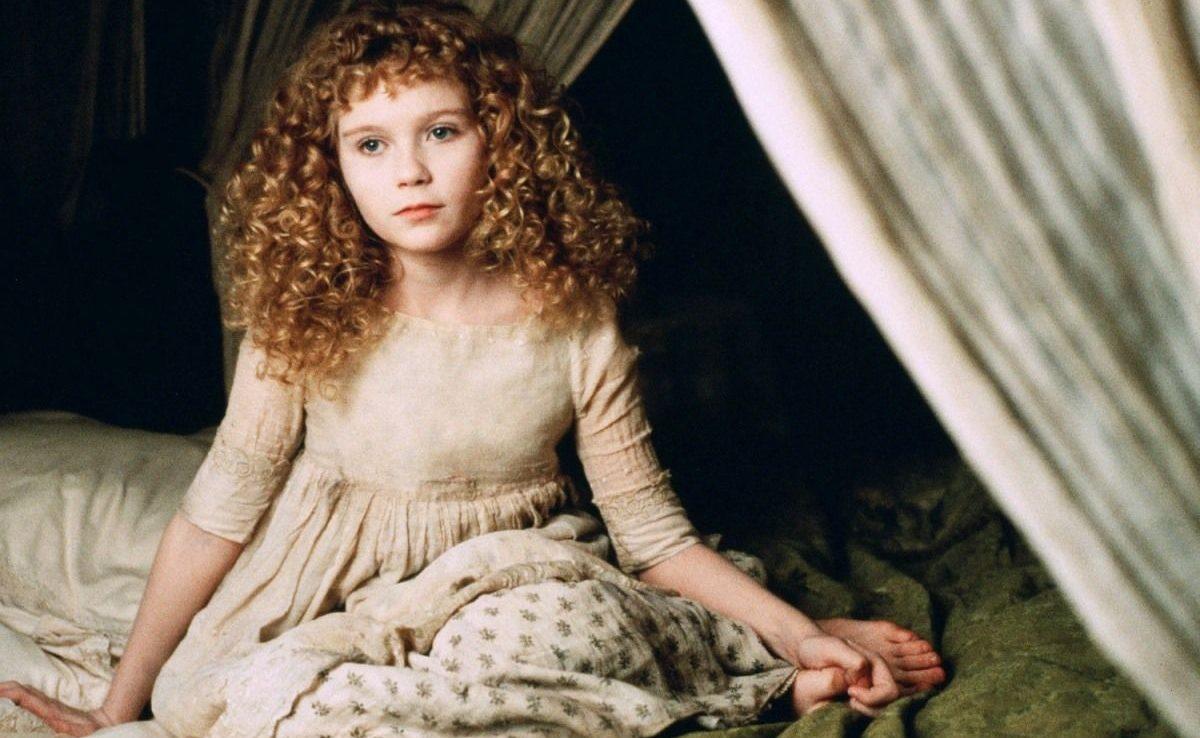 6 голливудских актрис, которые слишком рано снялись во взрослых фильмах