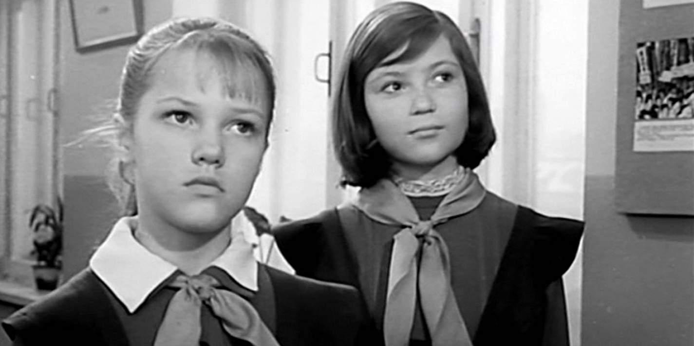 7 советских актеров, получивших свои лучшие роли по блату
