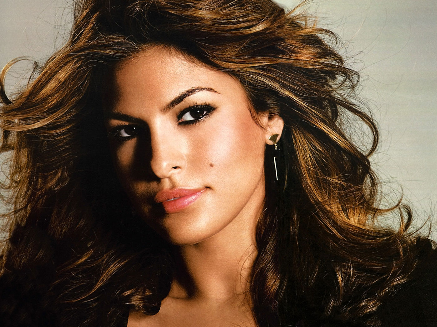 Топ-11 знаменитостей с самыми красивыми натуральными губами